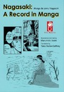 Nagasaki A Record in Manga