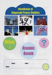 Handbook of Nagasaki Peace Studies